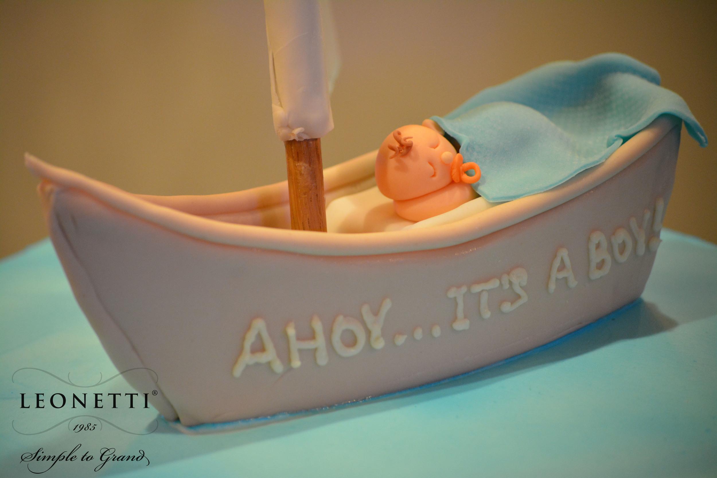 Ahoy3Final.jpg