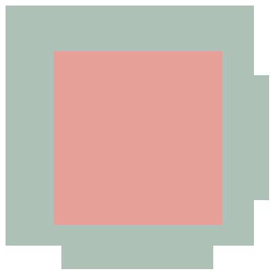 anamnesi-alimentare.png