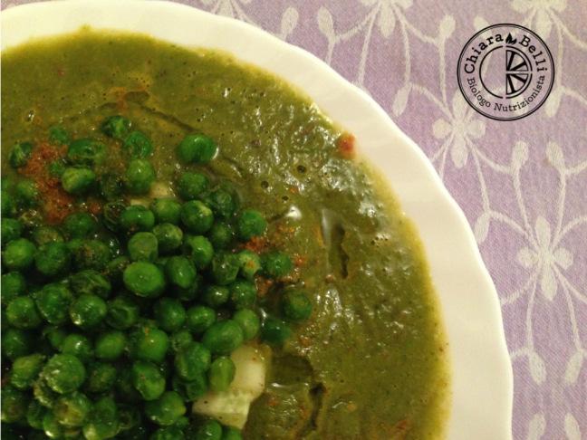 zuppa-di-verdure