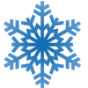 black-and-white-frozen-snowflake-clipart-2.png