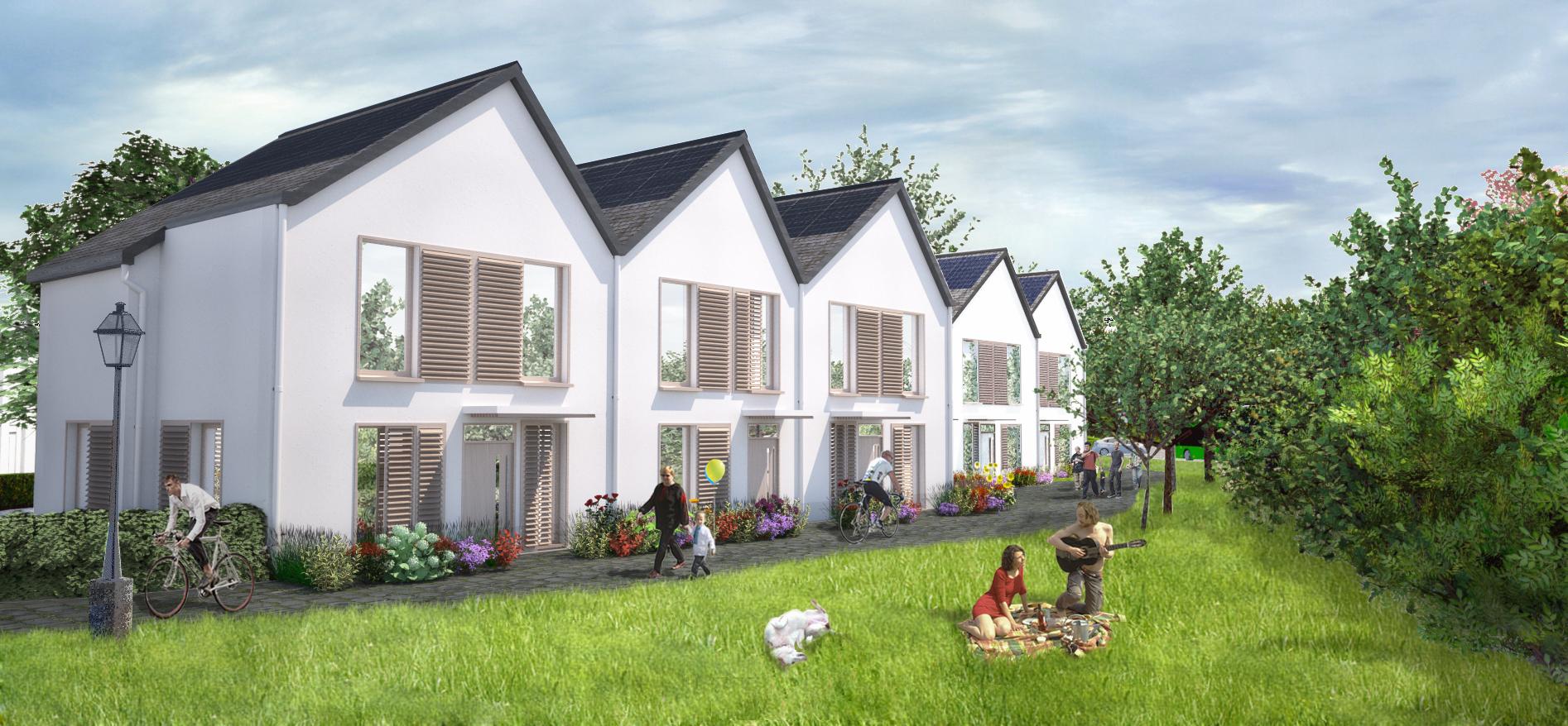 Bicester - 391-393 - Terrace Housing.jpg