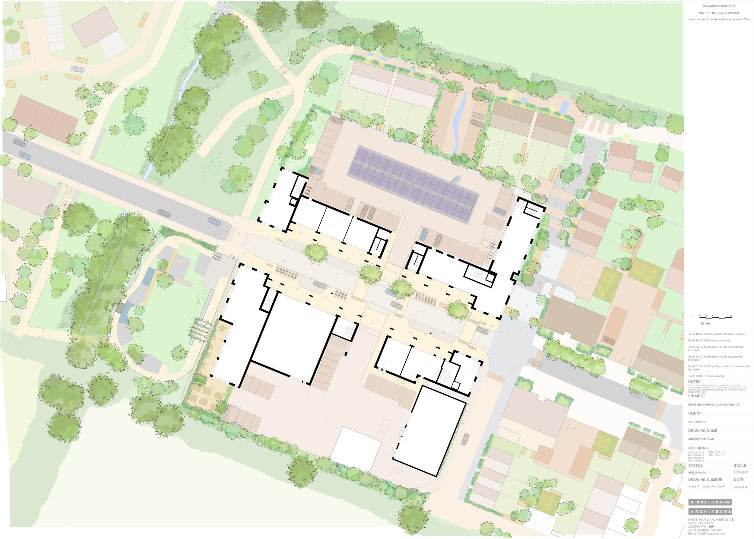 Coloured Site Plan A4.jpg