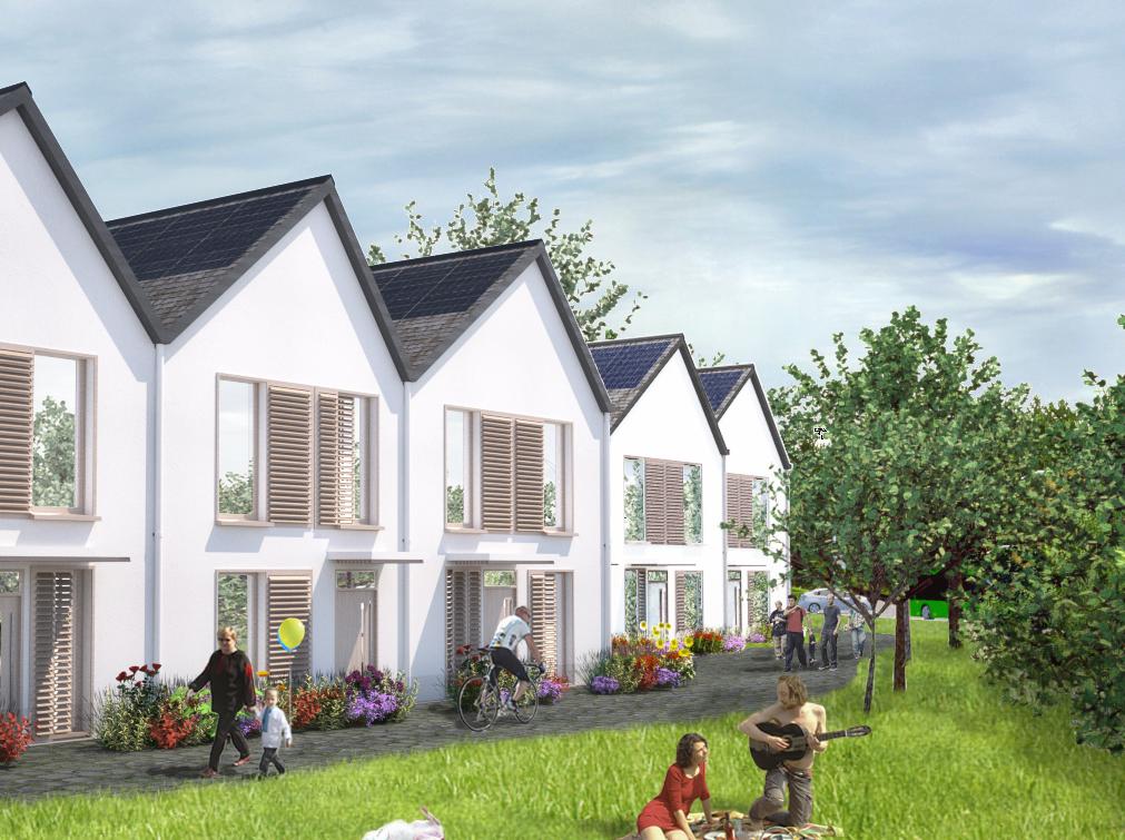 Bicester - 391-393 - Terrace Housing_crop.jpg