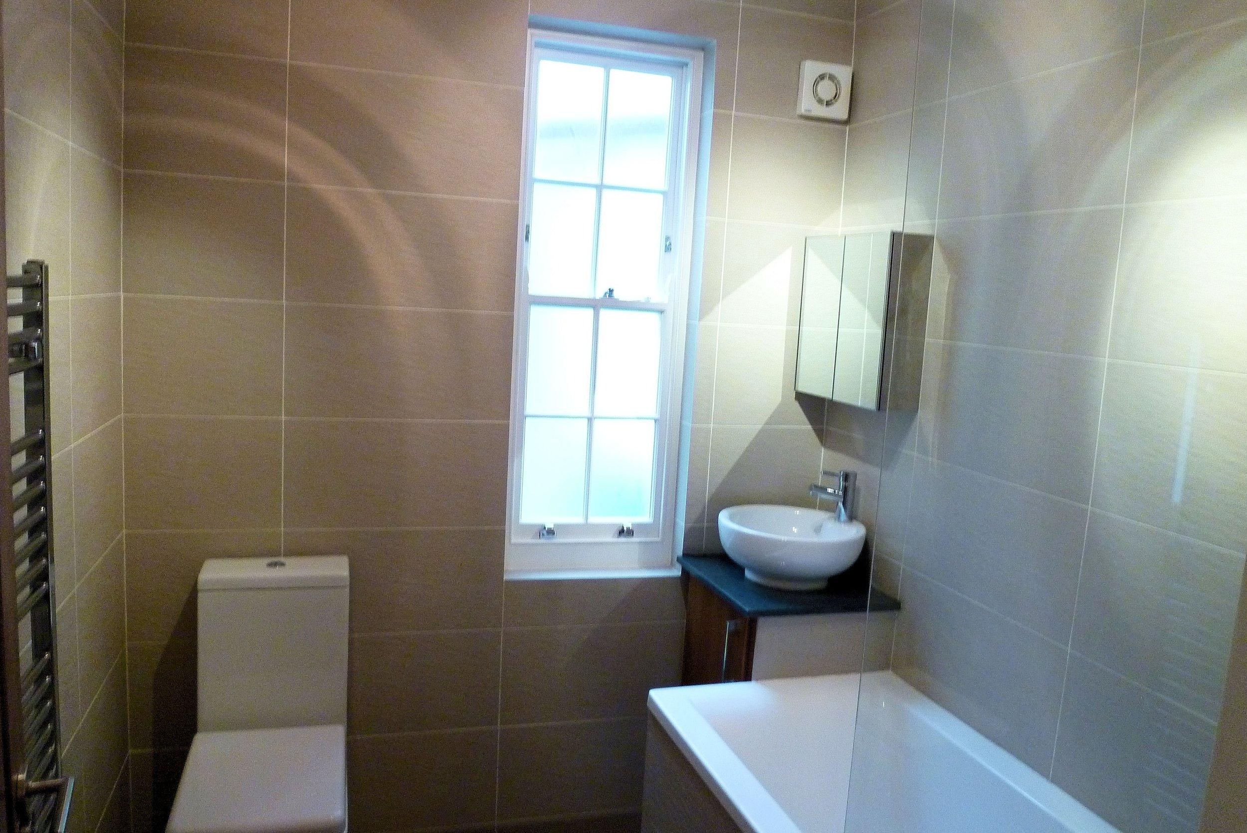 flat 2 bath.jpg