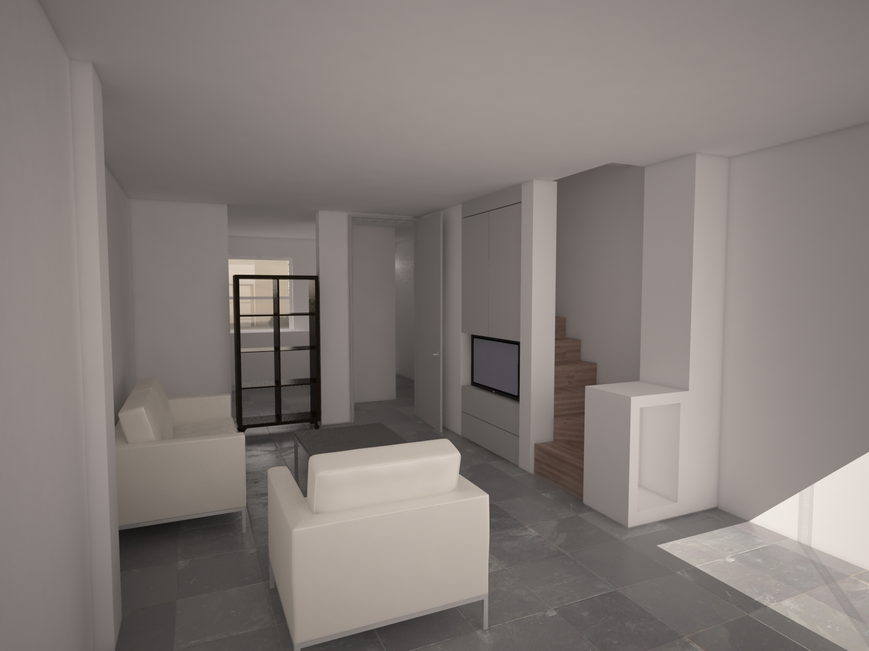 HYA 1036_ground floor_260312.JPG