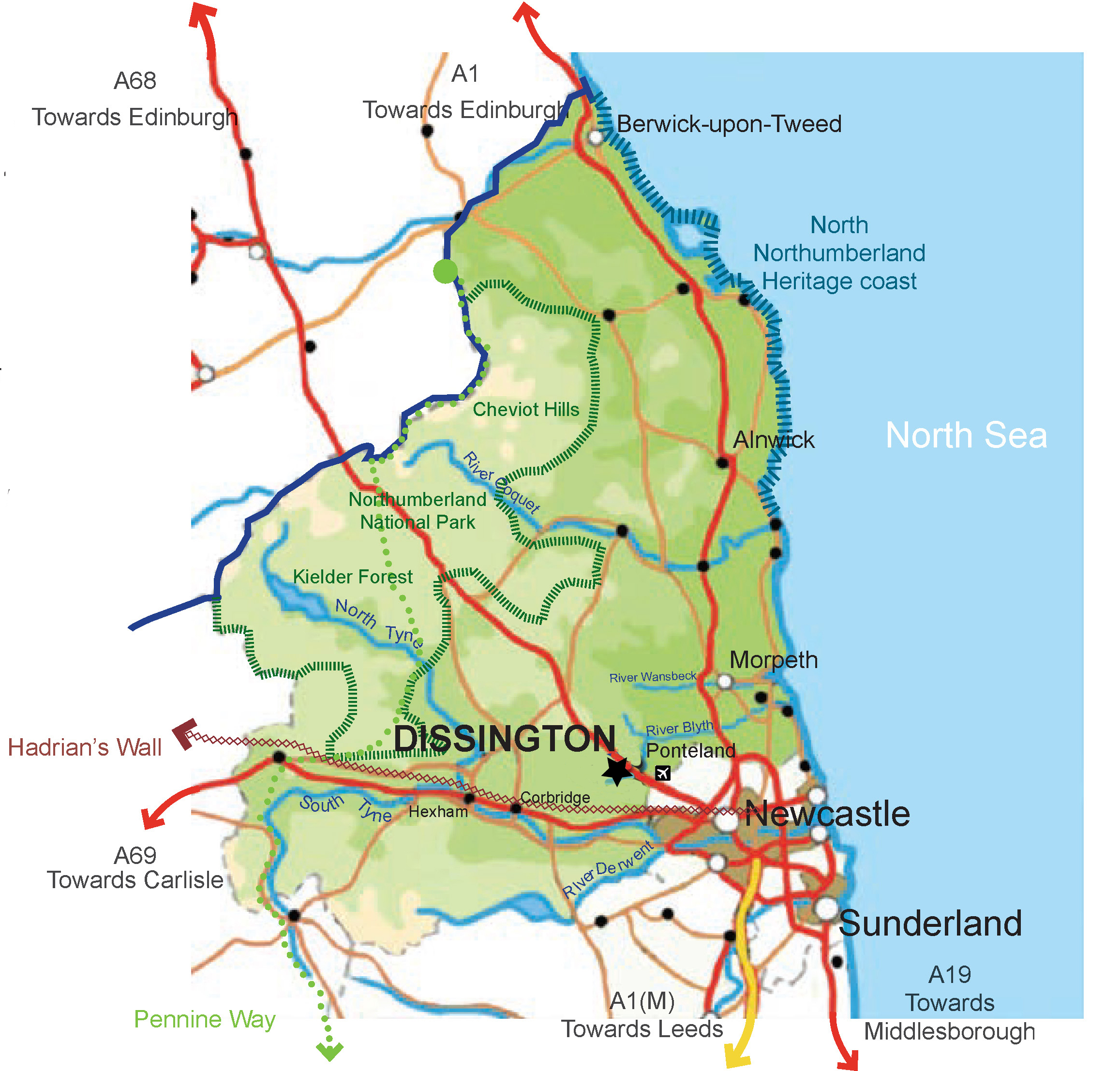 Northumberland Map_with text_V3.jpg