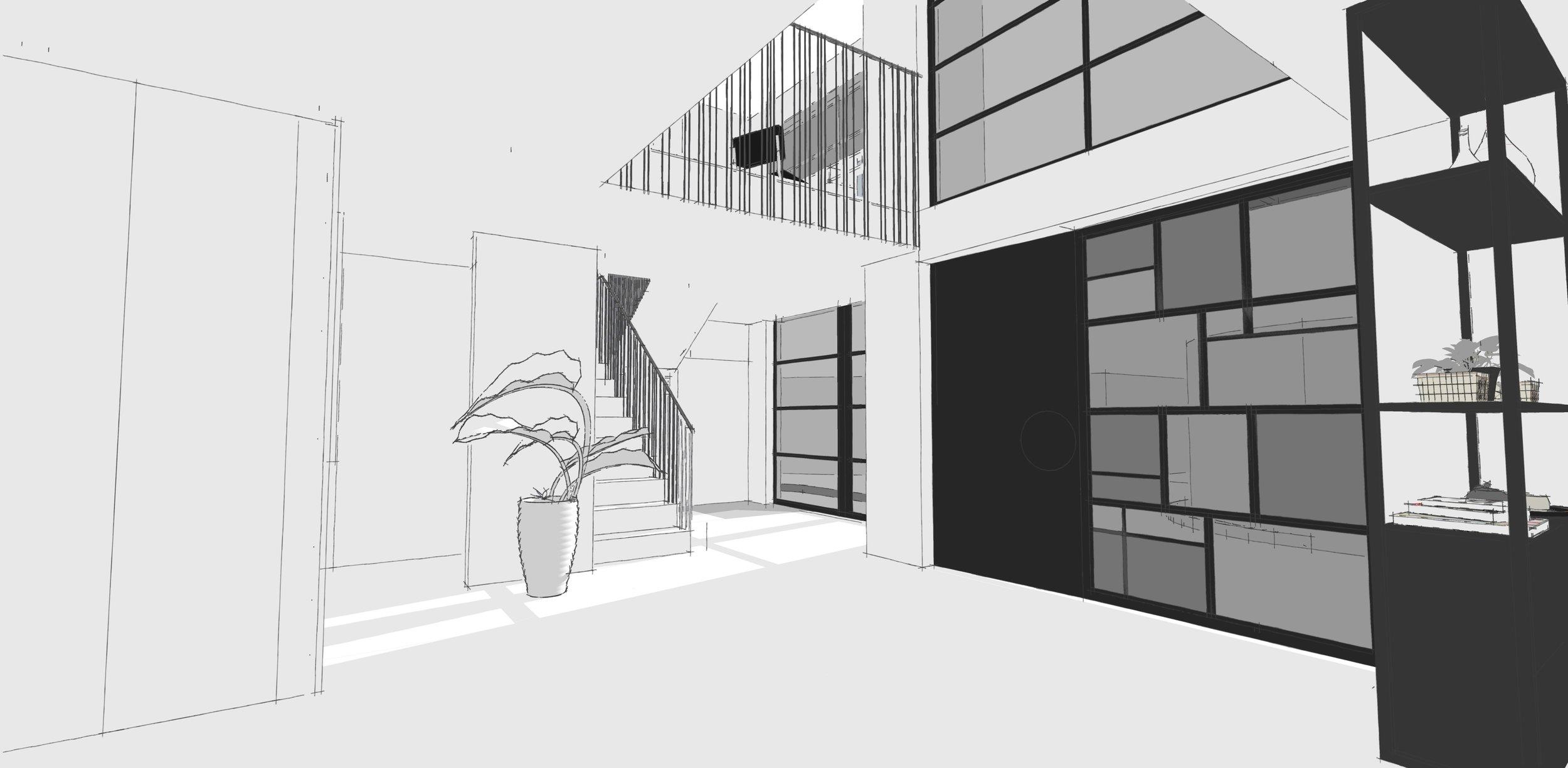 17035_Wimbledon house interior_1.jpg