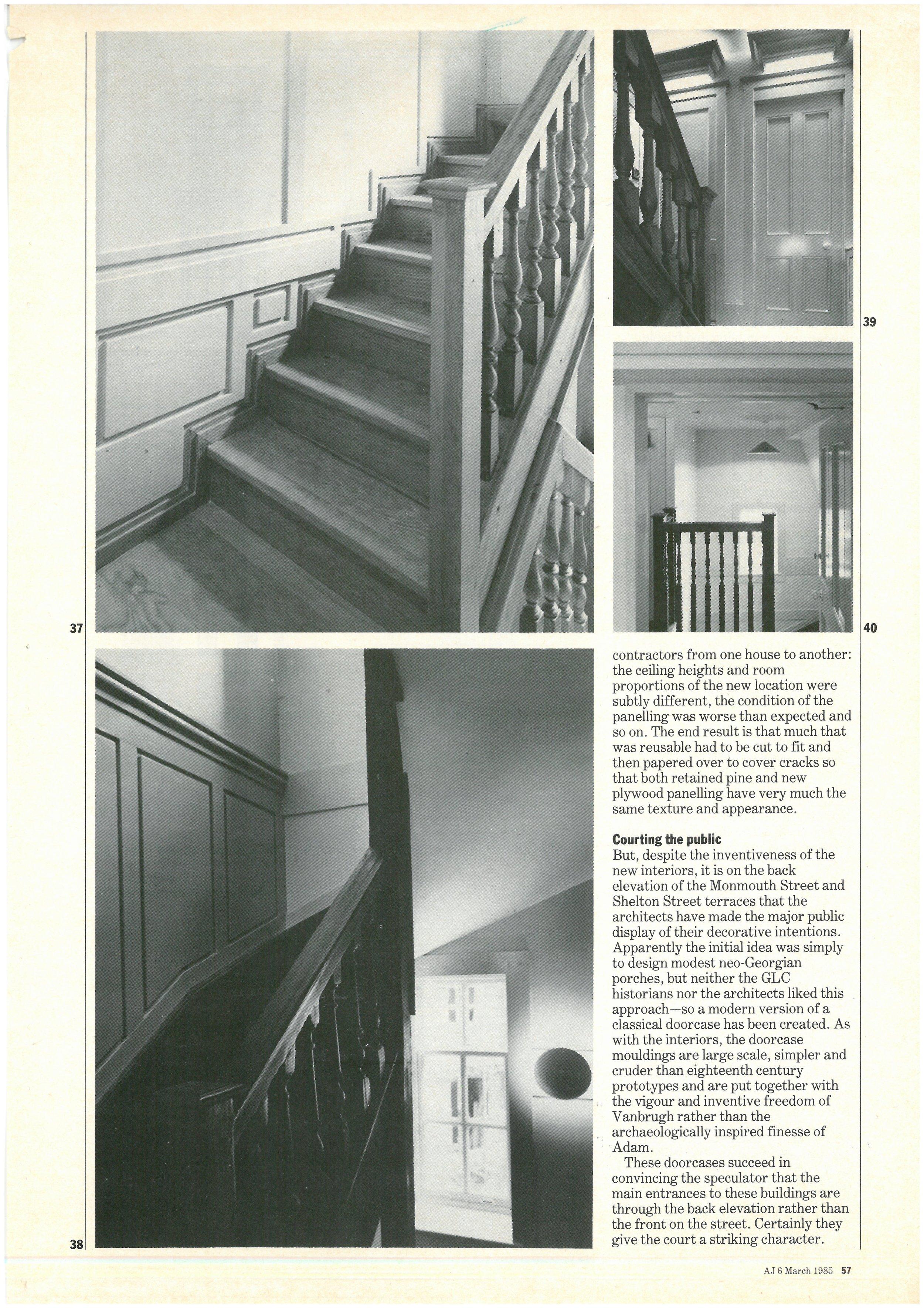 Comyn Ching Triangle_AJ 06 March1985_Page_11.jpg
