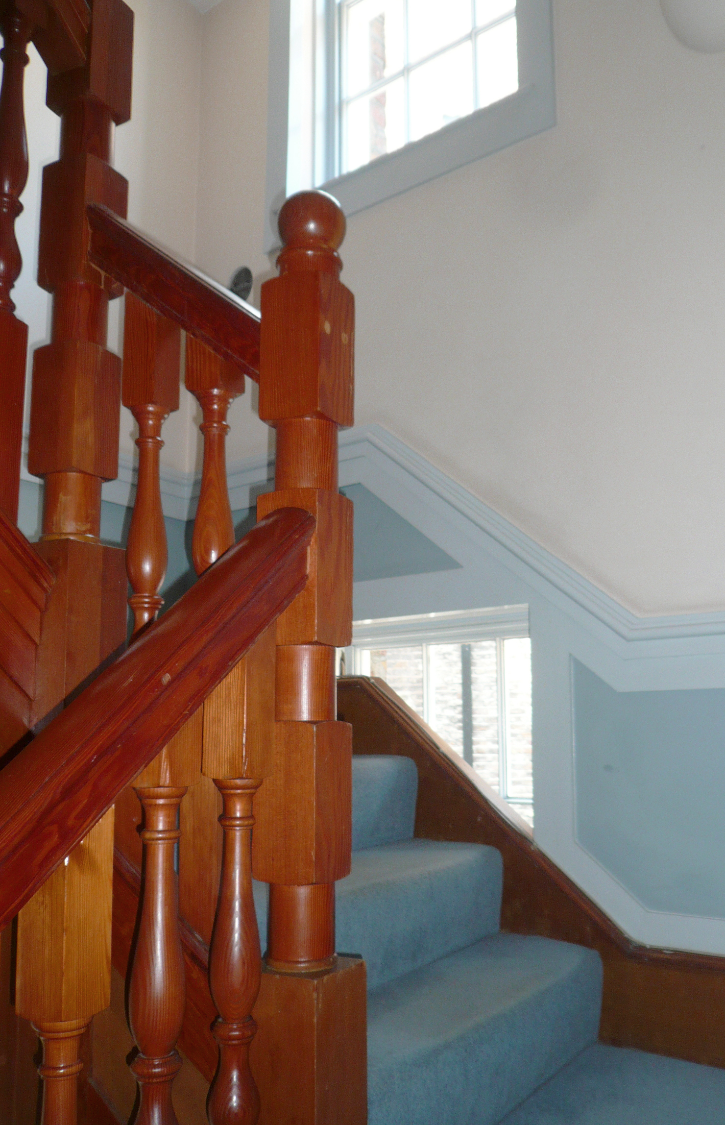 Comyn Ching Triangle_Staircase.jpg