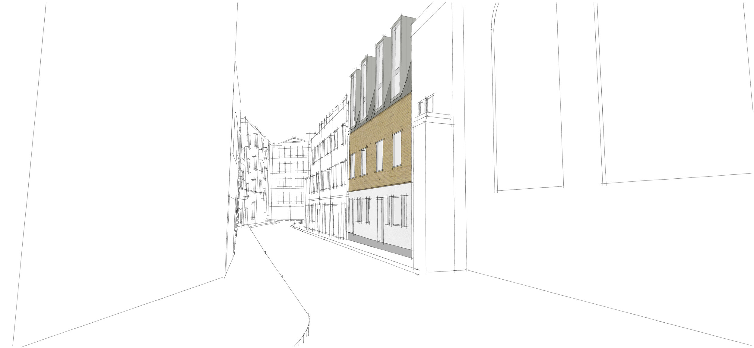 Street 2 - Option 2 - Colour.jpg