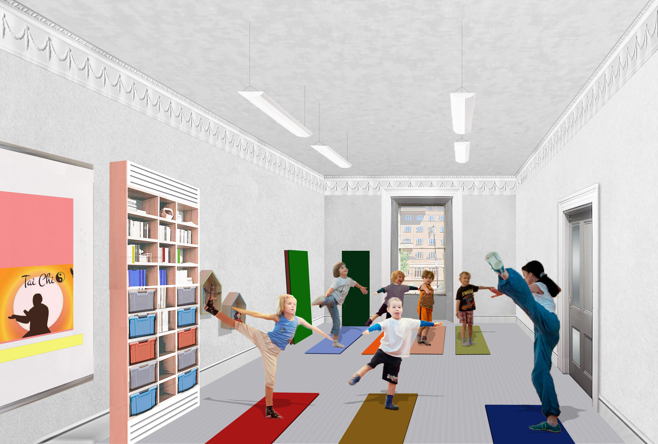17015_Proposed classroom_taichi KIDS_DRAFT 16 09 19.jpg