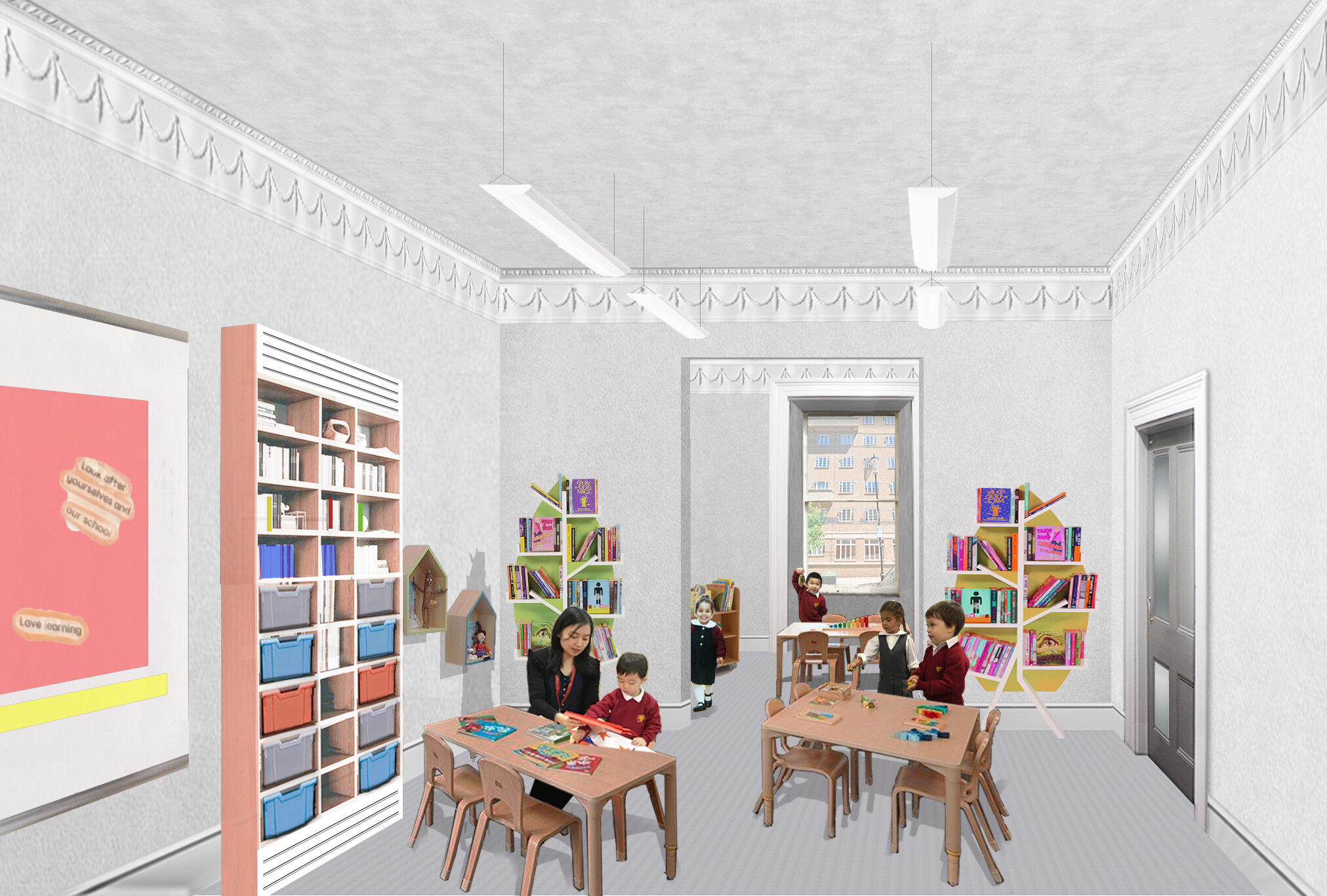 17015_Proposed classroom view_op.1 with low and high level ventilation joinery unit covering window_DRAFT 27 08 19.jpg
