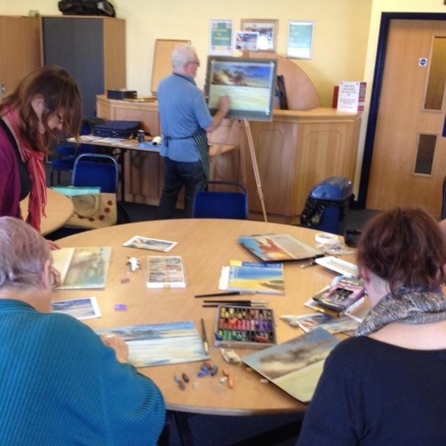 pastel workshop.jpg