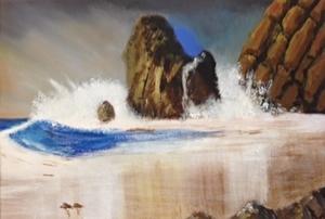 Tony+seascape.jpg