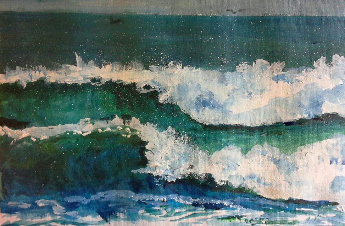 Jan seascape.jpg