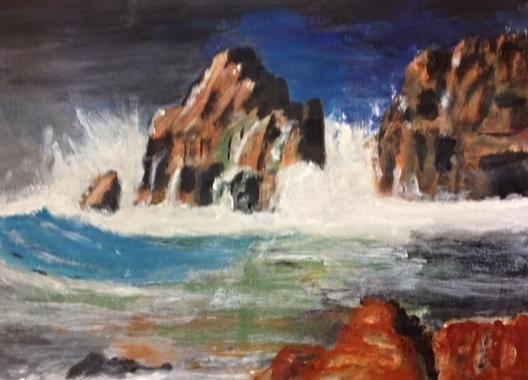 Mike+seascape+acrylic.jpg