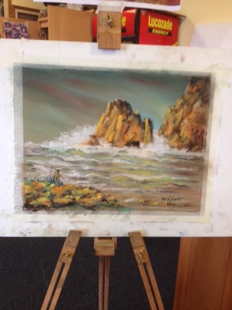 Ian pastel seascape demo.jpg