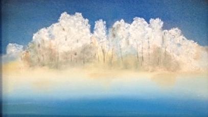 Tony+trees+in+the+mist.jpg