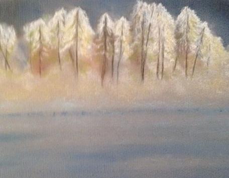 Anna+trees+in+the+mist.jpg