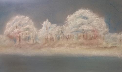 Mike+trees+in+the+mist.jpg