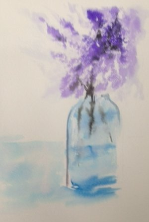 final+demo+liquid+water+colour.jpg