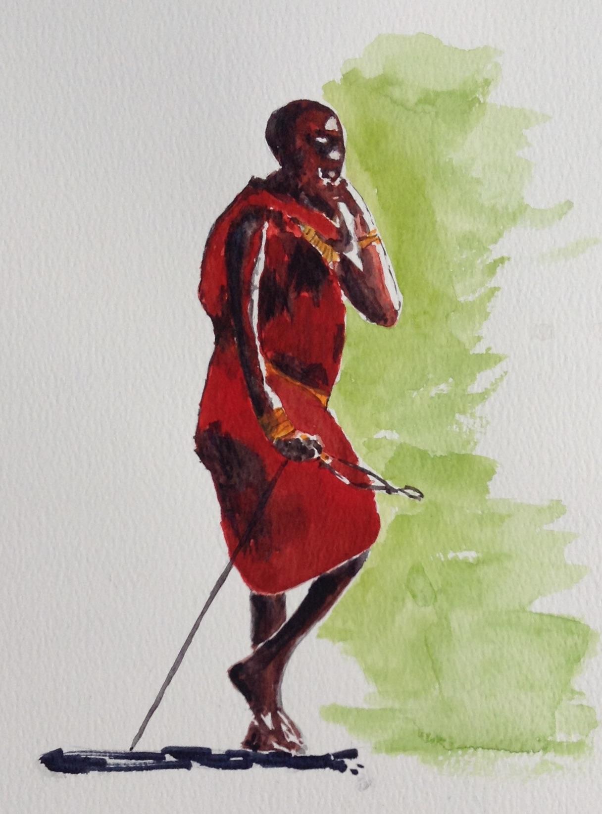 Tony maasai warrior.jpg