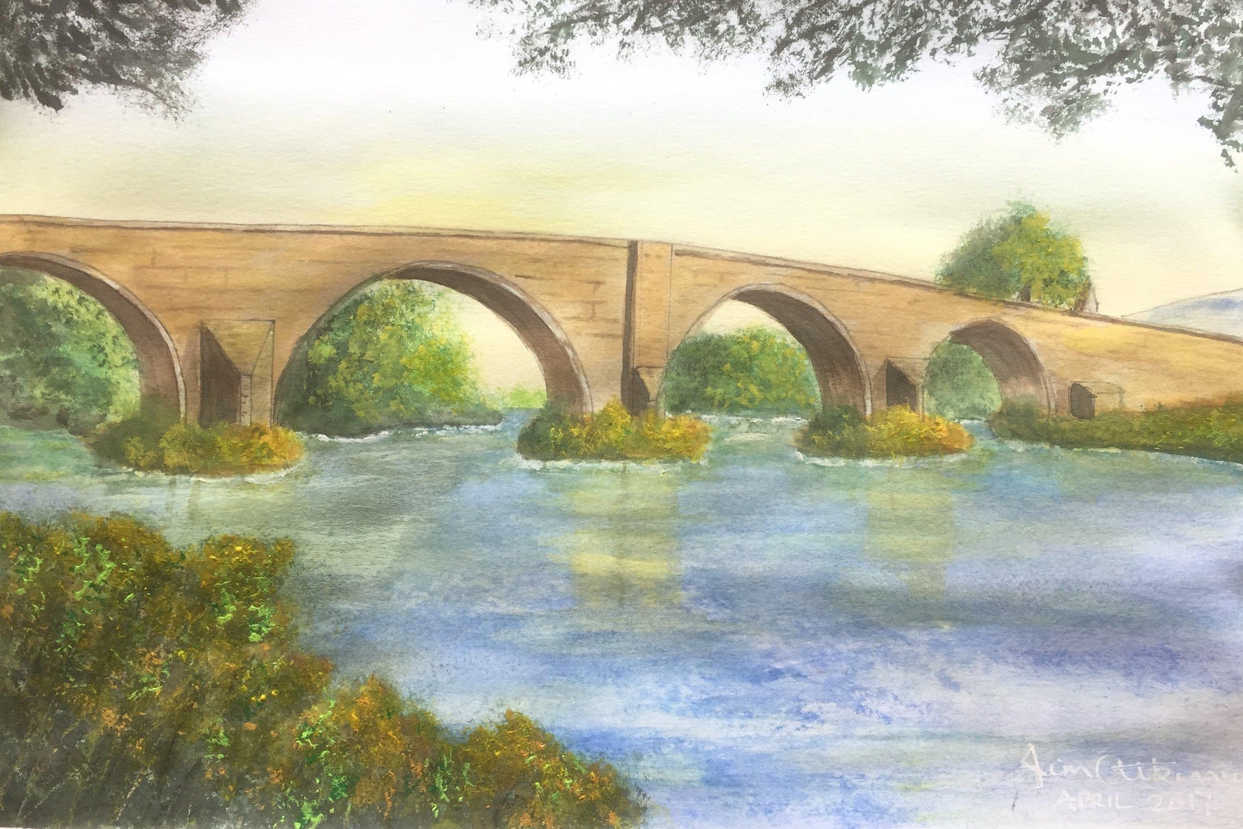 Jim A bridge.jpg