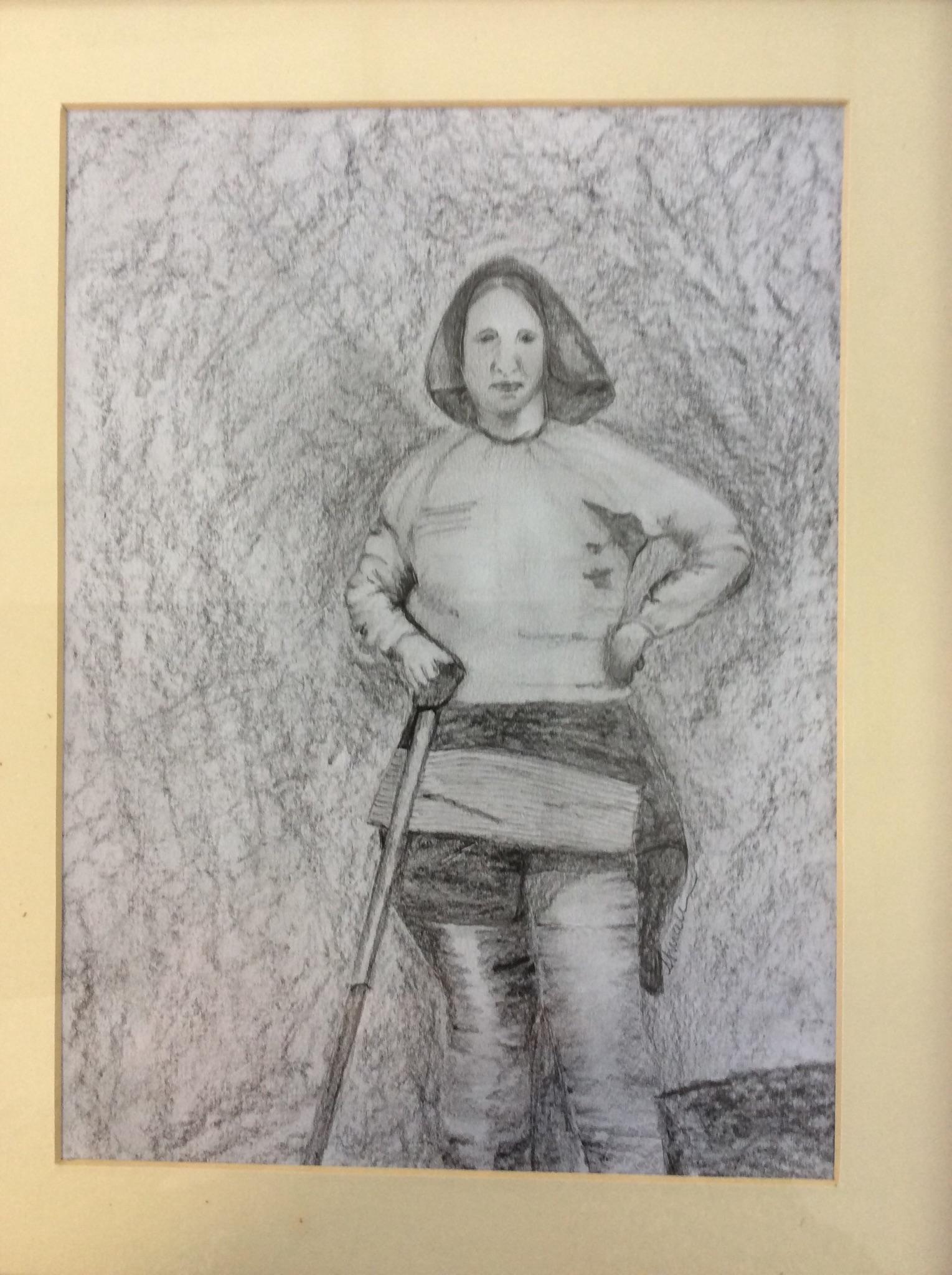 Woman digging coal Sue.jpg