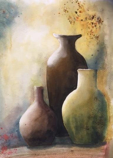 sue+vases.jpg