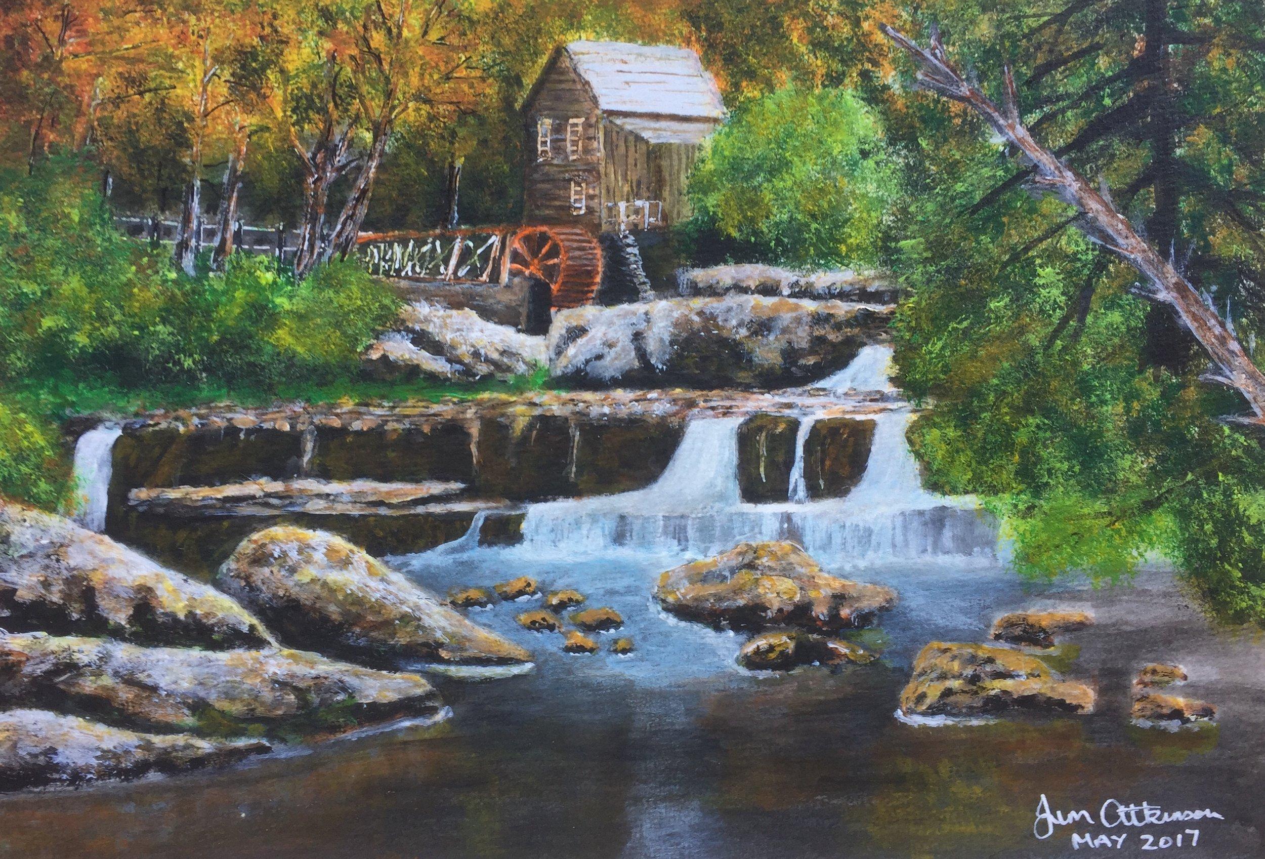 Jim Atk lake scene.jpg