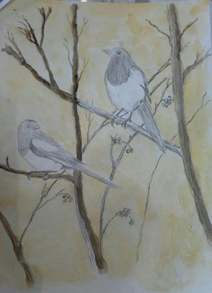 Johns unfinished bird.jpg