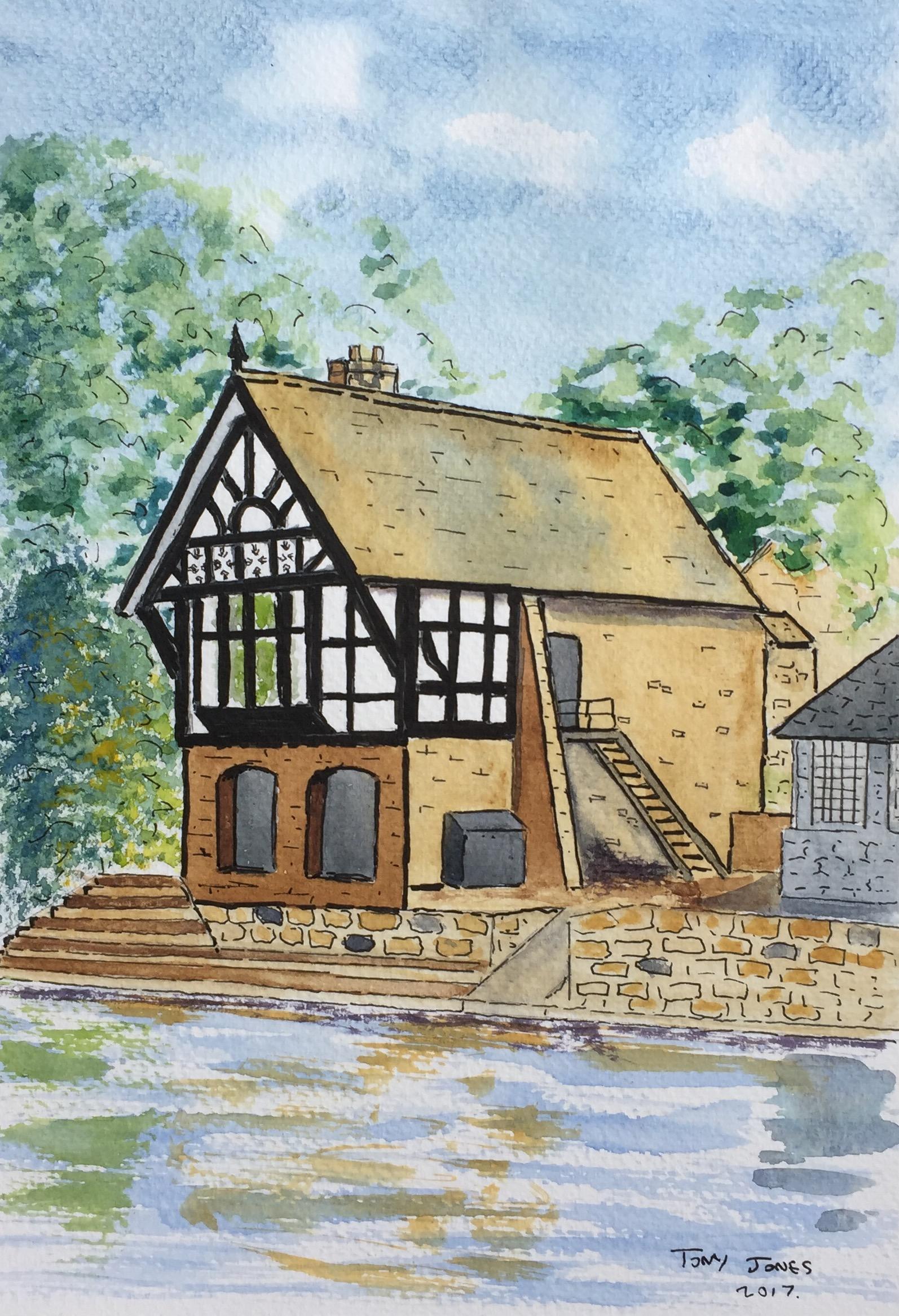 Tony river house.jpg