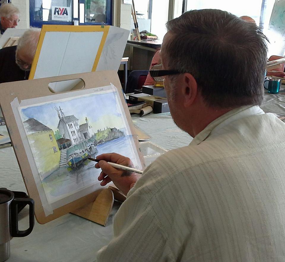 Jimmy painting.jpg