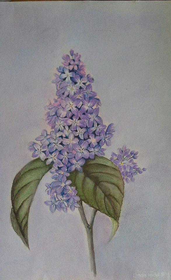 Linda Flower Pastel.jpg