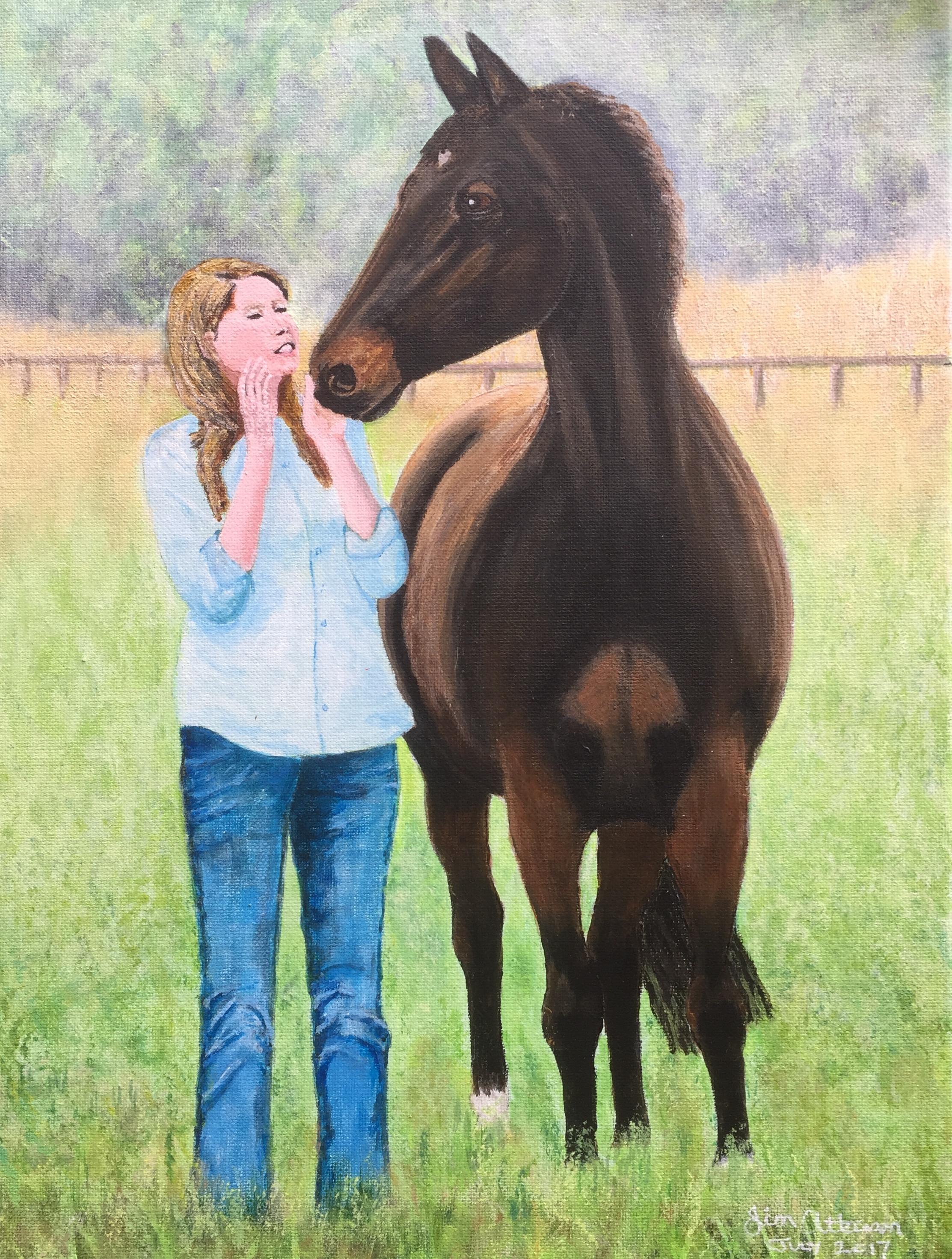 Jim A Horse.jpg