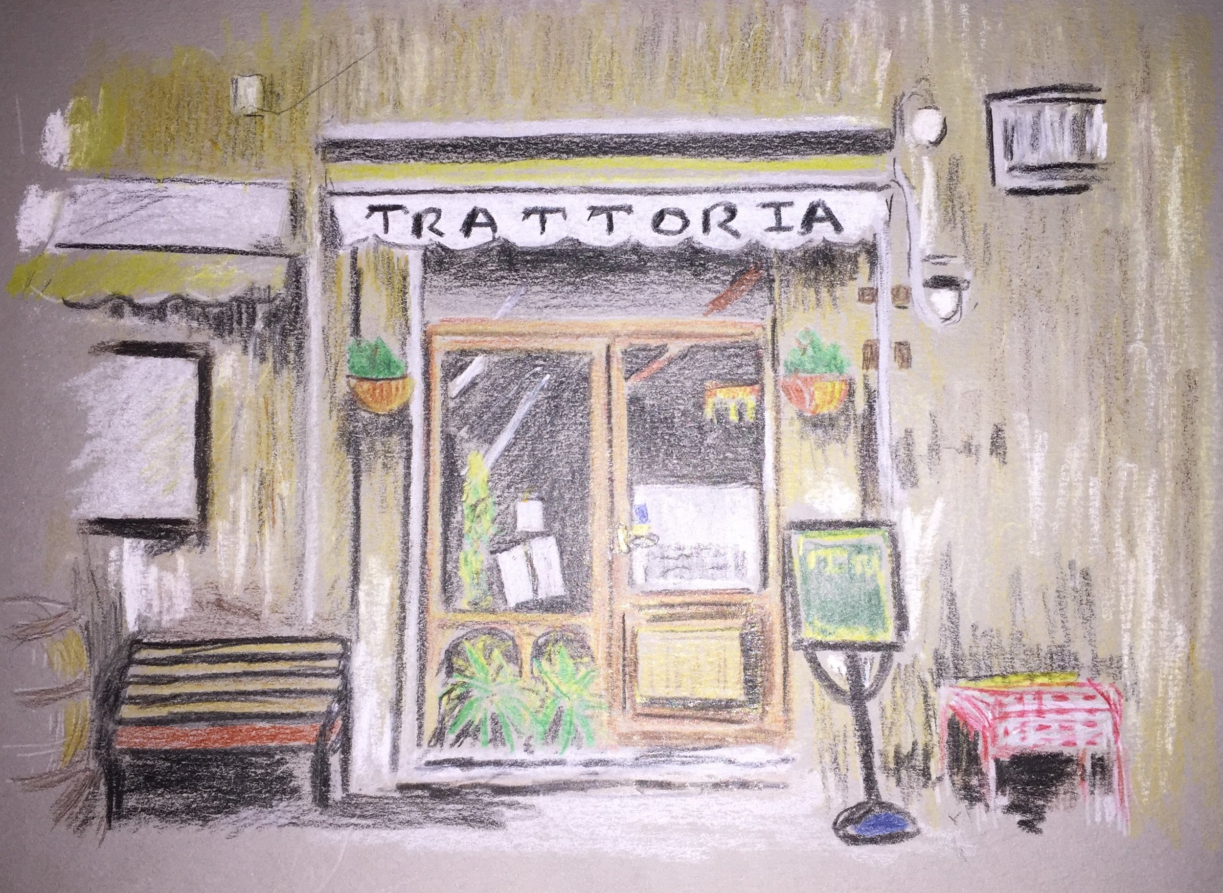 Tony J cafe.jpg