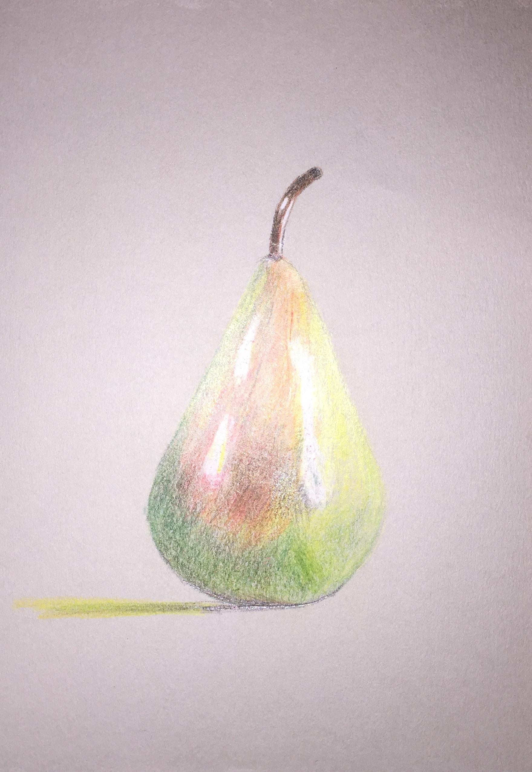 Tony J pear.jpg