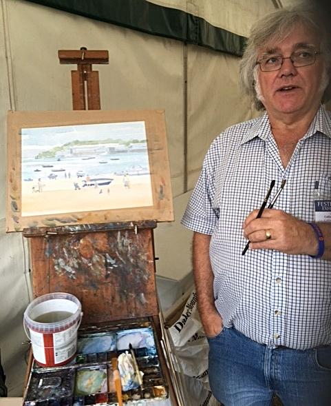 Colin+Allbrook+watercolours.jpg