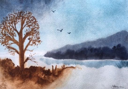 Joyce+watercolour.jpg