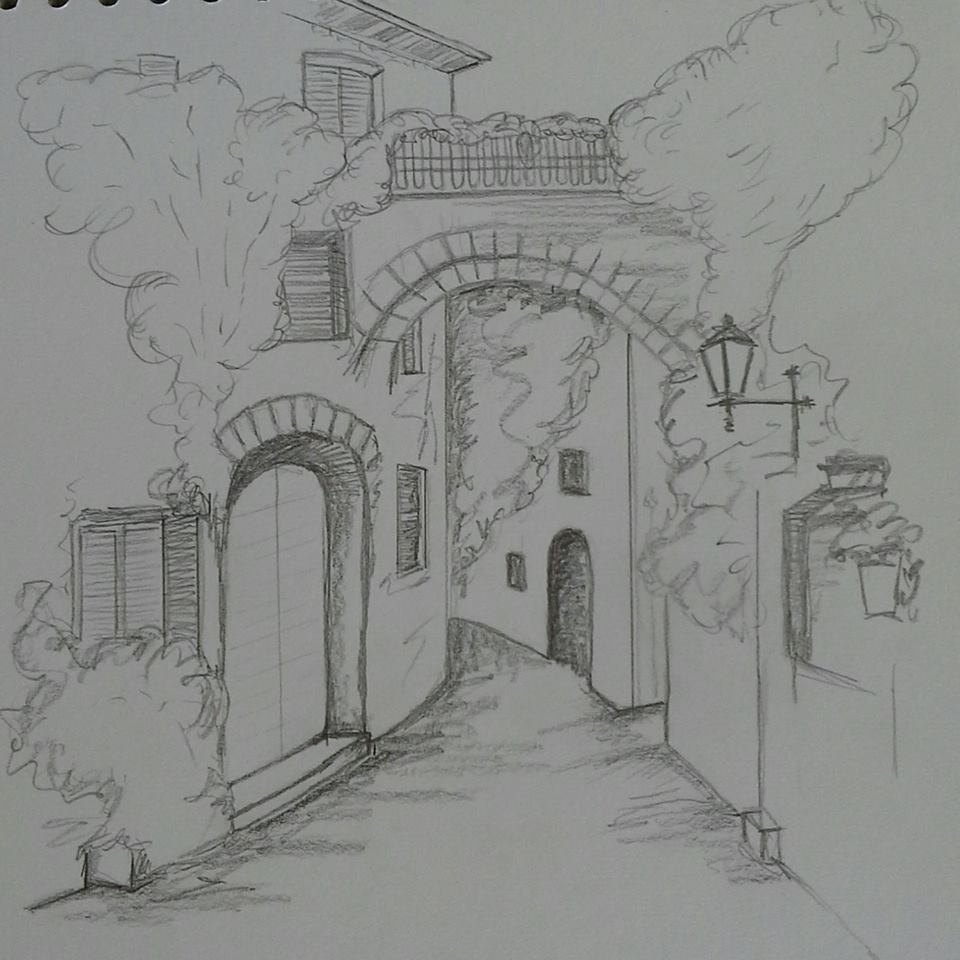 Archway Chris Bury.jpg
