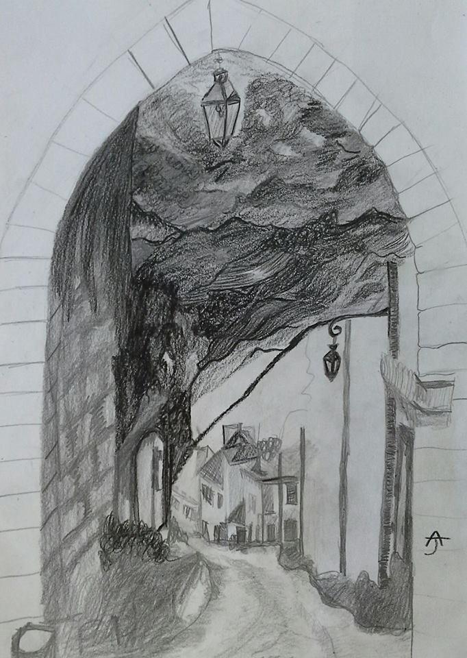 Archway AJ.jpg