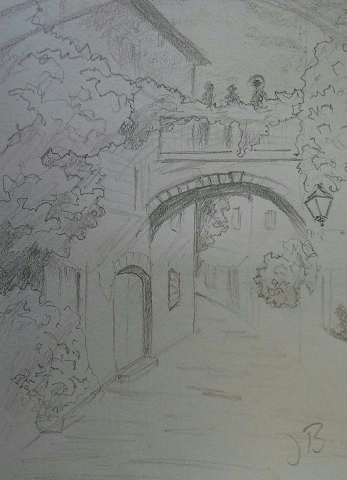Archway JB.jpg