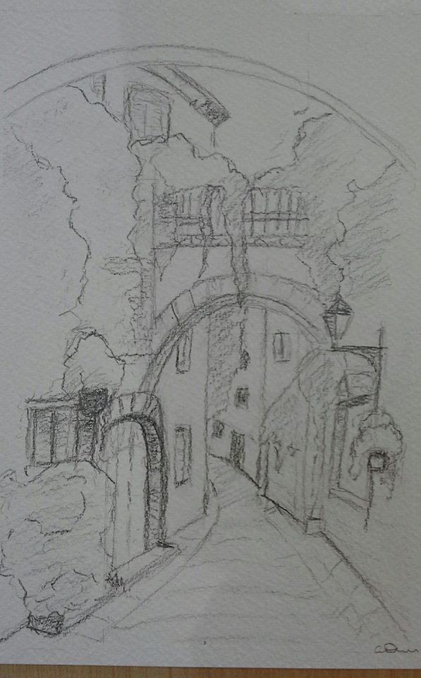 A Dunn Archway.jpg