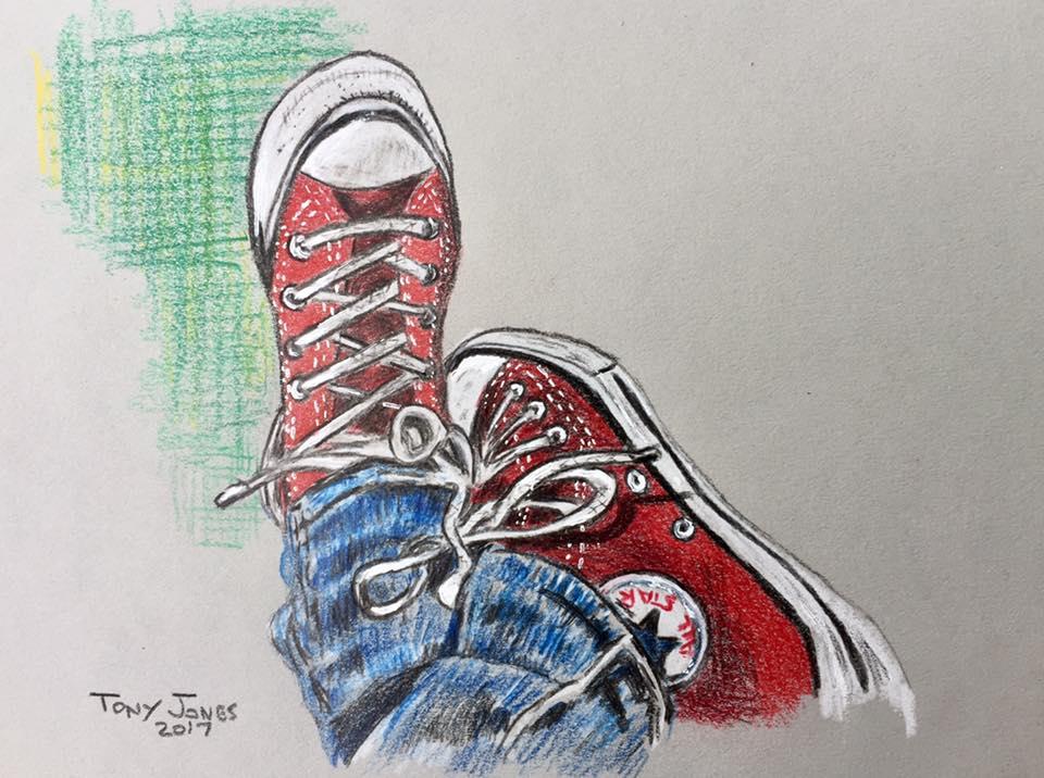 Tony J boots.jpg