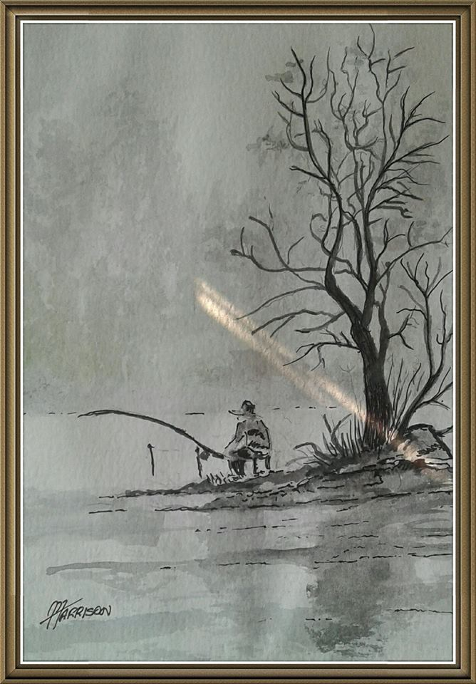 Fisherman Mike H.jpg