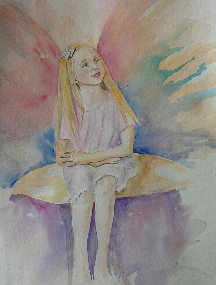 Janet Jaycee watercolour.jpg
