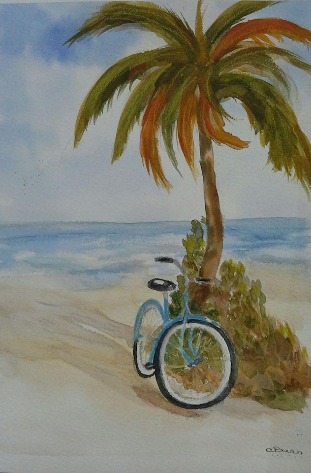 Bike Angela.jpg