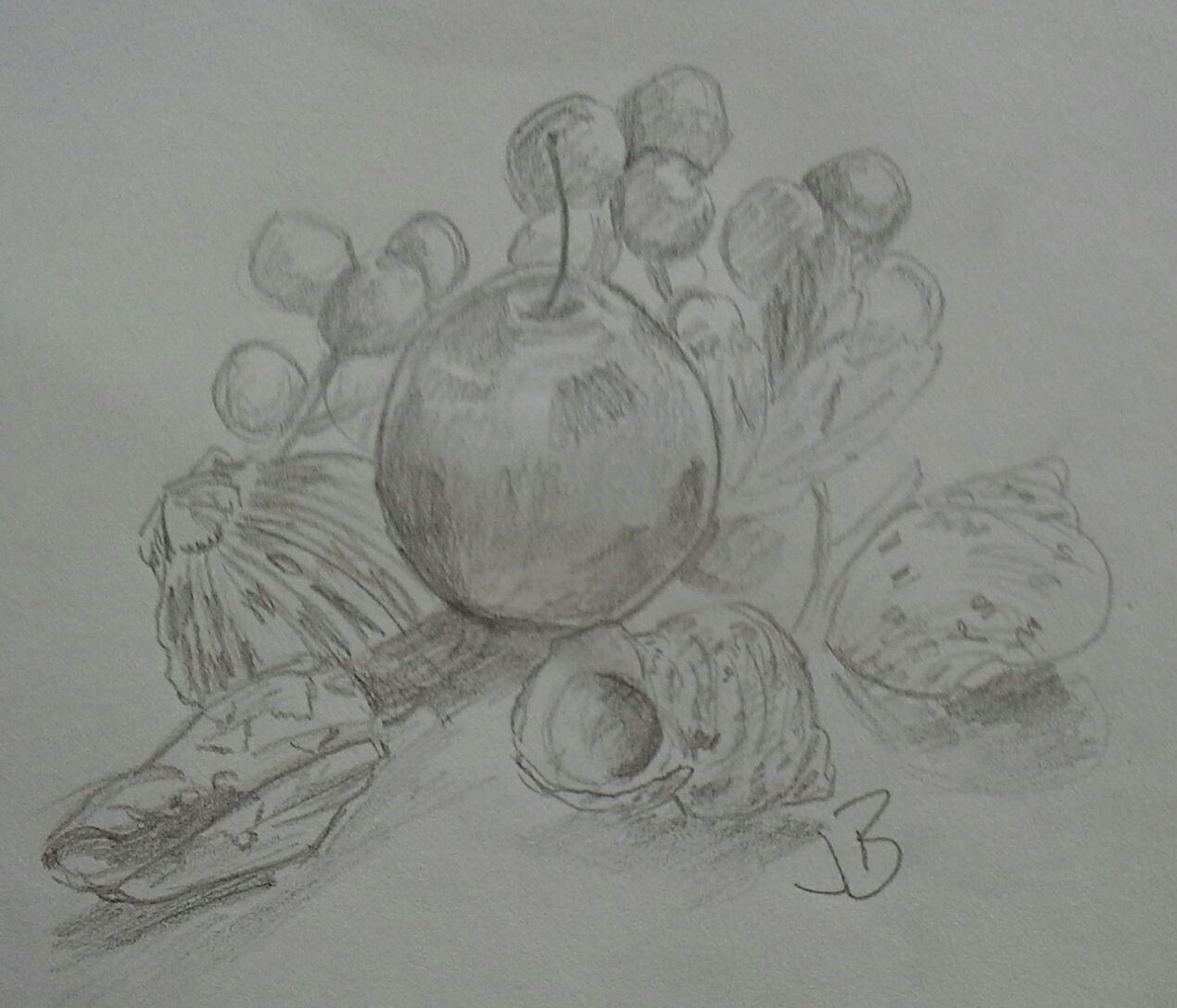 Fruit JB.jpg