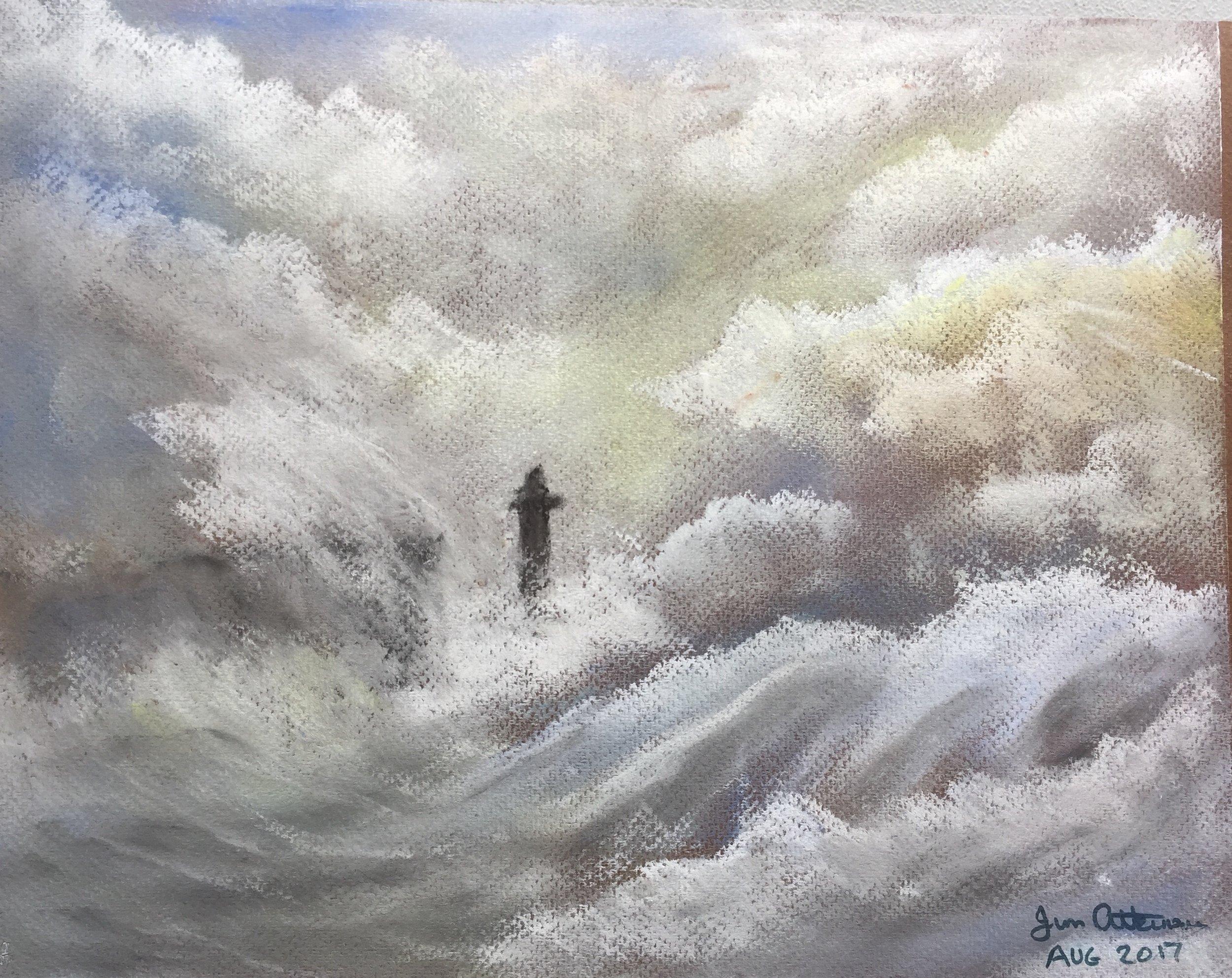 Jim A Storm 1.jpg