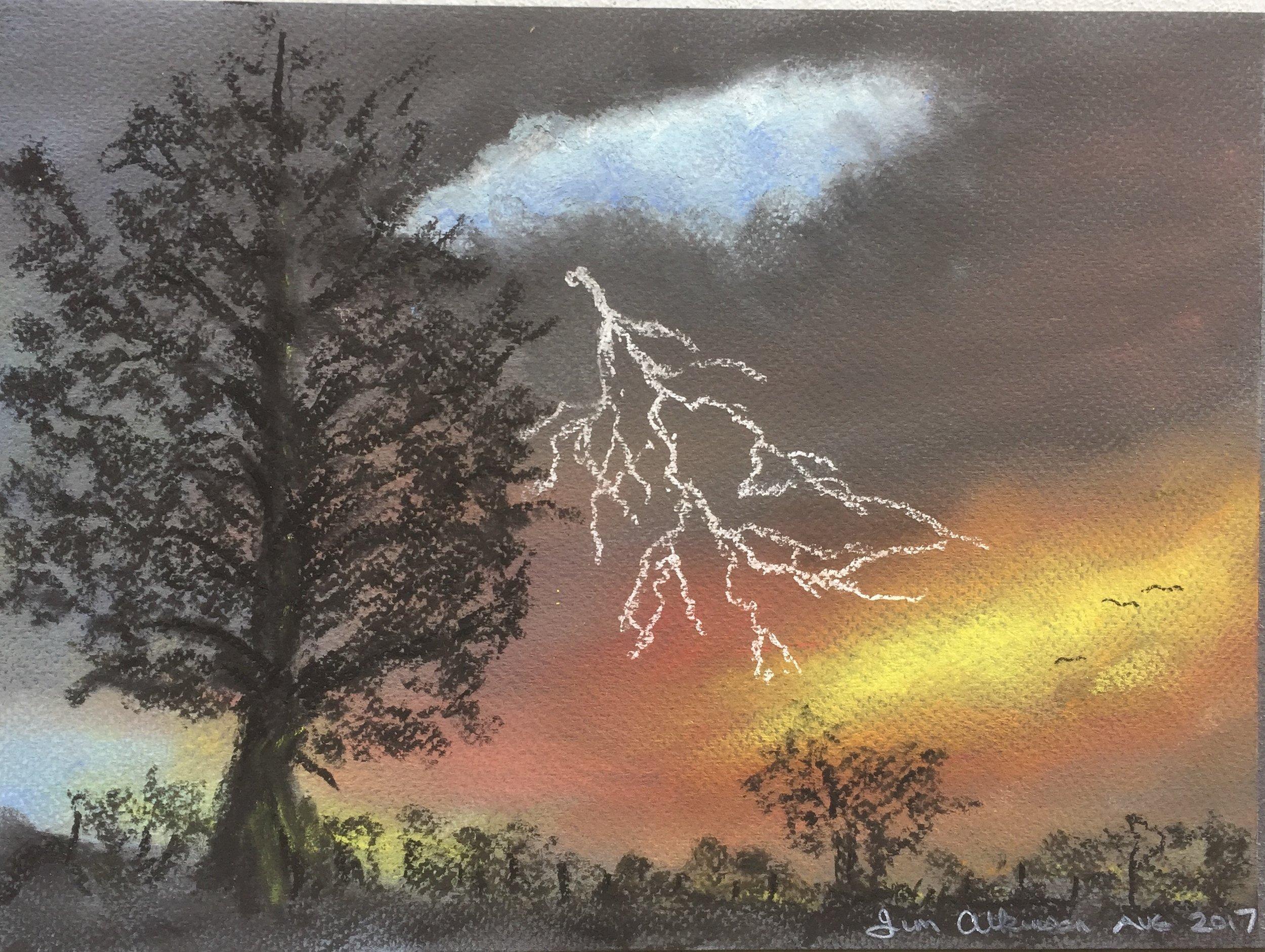 Jim A Storm 2.jpg